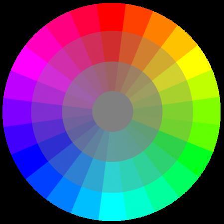 geen-instel-of-kosten-per-kleur-wishyourprint